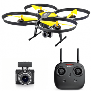 Altair 818 Hornet Drone With 2MP Camera FPV 3 Skill Levels For Beginners