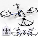 Tarantula X6 Quadcopter Drone with HD Camera
