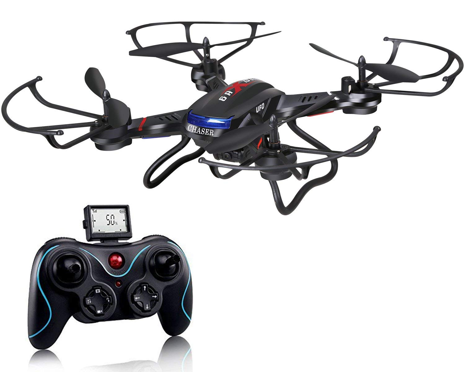 Holy-Stone-F181C-best-drone-under-100-cheap-drone-with-camera