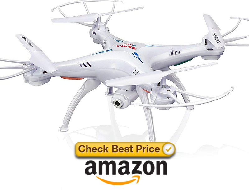 Top 10 Best Drones Under 50 2019 Reviews Pros And Cons