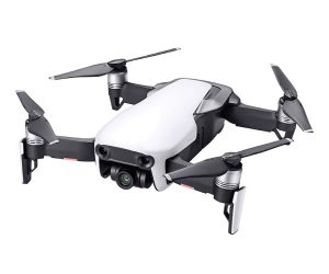 est Drone With Camera for Photographers