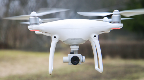 how to fly a mini drone for beginners