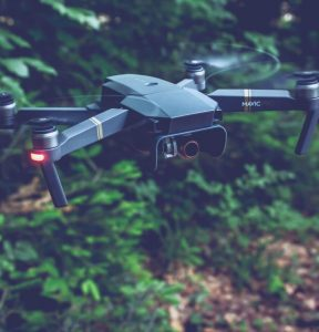 drone flying tips for beginners